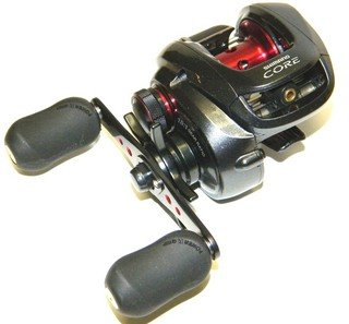 Core 50MG7 Series Reel