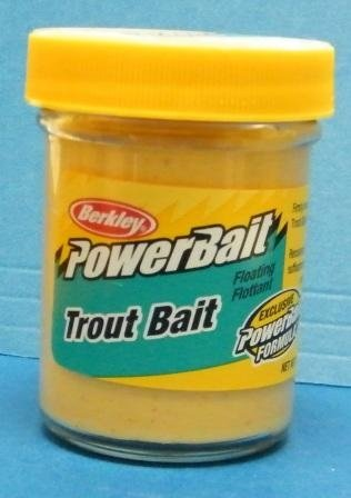 Berkley Powerbait Original Scent